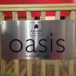 Lissett Oasis