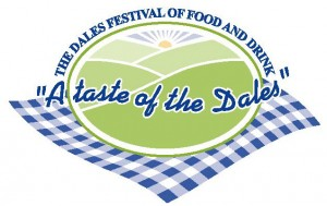 The Dales Food and Drink