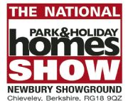 The National Park And Holiday Homes Show