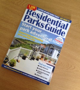 Residential Parks Guide