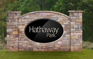 Hathaway Park