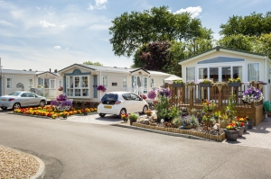 Willowgrove Homes
