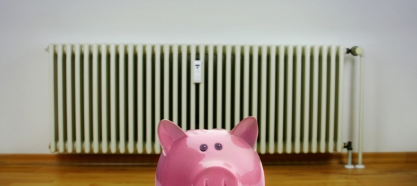 Saving on Energy Bills