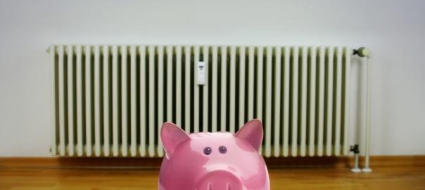 Saving on Energy Bills