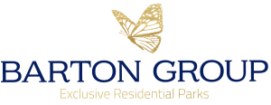 Barton Park Homes
