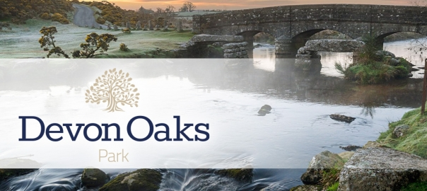 Devon Oaks Park - Luxury Bungalows